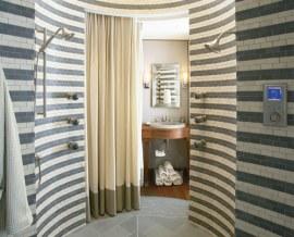 royal-steam-shower.jpg