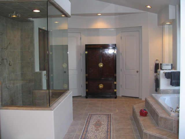 bathtub shower combo. Home Steam Shower