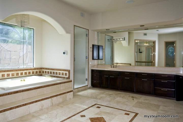 GLASS SHOWER DOORS,Custom Decorative Bathroom Frameless Glass